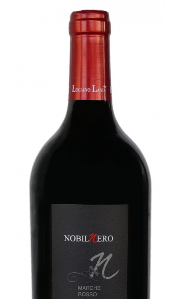 Nobilnero